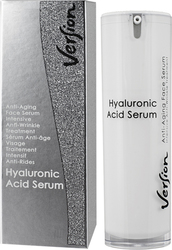 Version Hyaluronic Acid Anti-Aging Face Serum 30ml