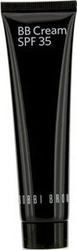 Bobbi Brown BB Cream Broad Spectrum SPF35 Light 40ml