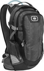 Ogio Dakar 100 Dark Black