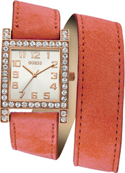 Guess Watches Mod. Hermes W0158L2