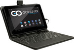 Go Clever Keyboard Case 10''