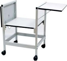 Reflecta Projection Trolley Basic