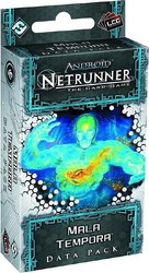 Fantasy Flight Android Netrunner: Mala Tempora