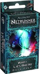 Fantasy Flight Android Netrunner: What Lies Ahead