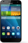 Huawei Ascend G7 (16GB)