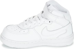 0df64d61a27 nike air force - Αθλητικά Παιδικά Παπούτσια - Skroutz.gr