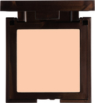 Korres Wild Rose Compact Powder WRP2 10ml