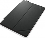 "Lenovo Thinkpad 10"" Quickshot Cover"