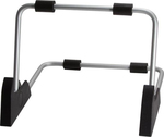 "LogiLink AA0051 10"" Tablet Stand"
