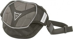 Dainese D-Exchange Pouch S