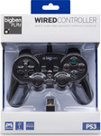 Bigben Interactive Wired Controller PS3