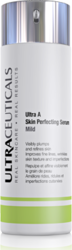 Ultraceuticals Ultra A Perfecting Serum Mild 30ml
