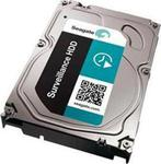 Seagate SV35.6 Series +Rescue 2TB