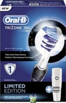 Oral-B Trizone 750 Limited Edition Black + Travel Case