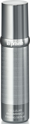 La Prairie Cellular Anti -Wrinkle Firming Serum 30ml
