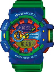Casio G-Shock GA-400-2AER1
