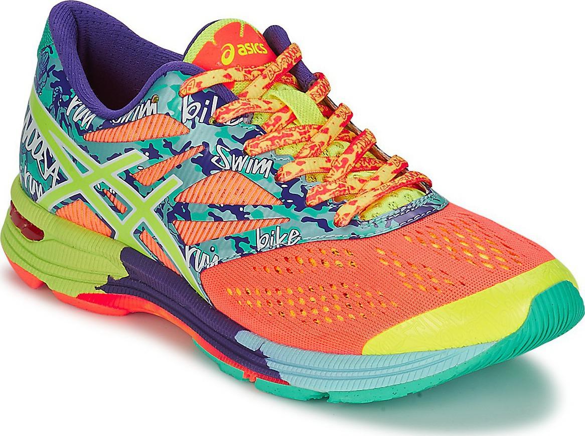 f2c2ceea7c4 noosa - Αθλητικά Παπούτσια Asics - Skroutz.gr