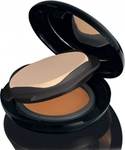 Korff Sublimesilk Smoothing Compact Foundation Compact Make Up Base Powder 03 Niox 11ml