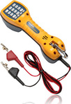 Fluke TS30 Test Set with ABN