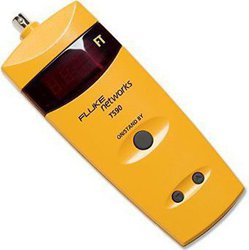 Fluke TS 90 Cable Fault Finder