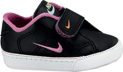 Nike First Court 315423-001