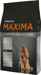 Cotecnica Maxima Medium Light 3kg