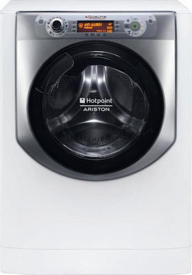 Hotpoint-Ariston AQ114D 697D EU/B 1600 Στροφές 11kg