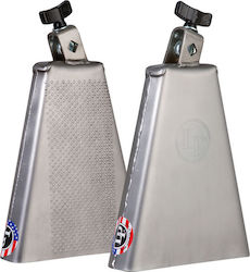 LATIN PERCUSSION LP225