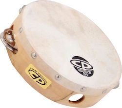 LATIN PERCUSSION CP376