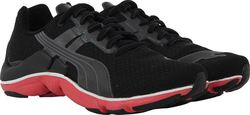 Puma Mobium Runner Elite 186691-05