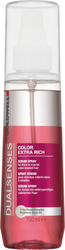 Goldwell Dualsenses Color Extra Rich Serum 150ml