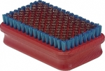 Βούρτσα Χαλκού T0162B Swix Brush rect. medium Bronze
