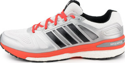 Adidas Supernova Sequence B39826