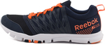 Reebok Yourflex Train Rs 5 M47874