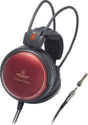Audio Technica A900x Limited Edition