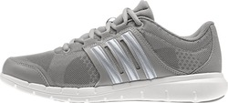 Adidas Key Flex Fitfoam+ B44384