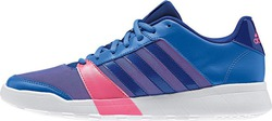 Adidas Essential Fun B44584