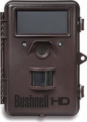 Bushnell Trophy Cam HD 119477