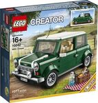 Medium 20171221122601 lego mini cooper 10242