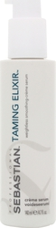 Sebastian Professional Taming Elixir Serum140ml