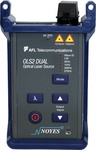 AFL Noyes OLS2-Dual Laser Source with Wave ID