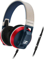 Sennheiser Urbanite XL (Android)