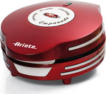 Ariete Omelette Maker Party Time 182