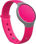 Misfit Flash Fuchsia