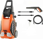 Black & Decker PW 2000 T