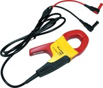 Fluke i400s AC Current Clamp