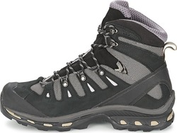 Salomon Quest 4d GTX 370731