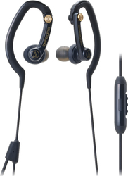 Audio Technica ATH-CKP200iS