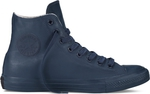 Converse All Star Chucks Rubber Navy 144742C