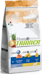Trainer Fitness 3 Mini Adult Fish 2kg